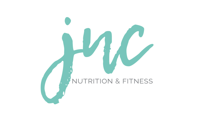 JNC Nutrition and Fitness