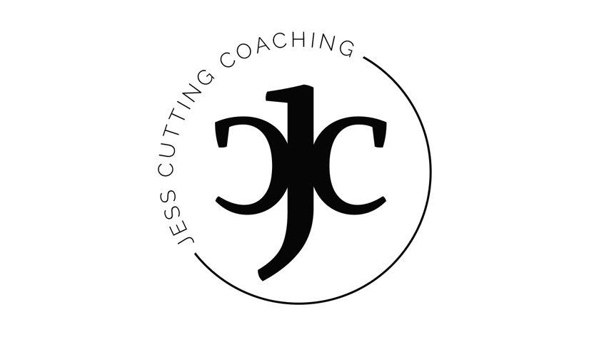 Jess Cutting Coaching