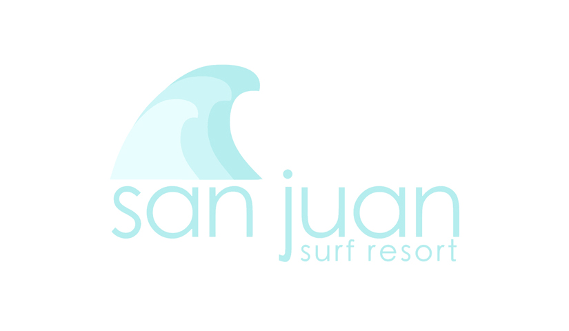 San Juan Surf Resort